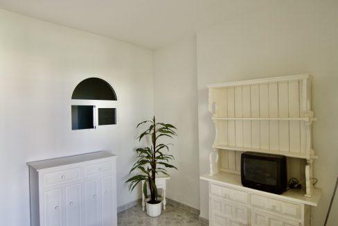 Apartamento en Benalbeach