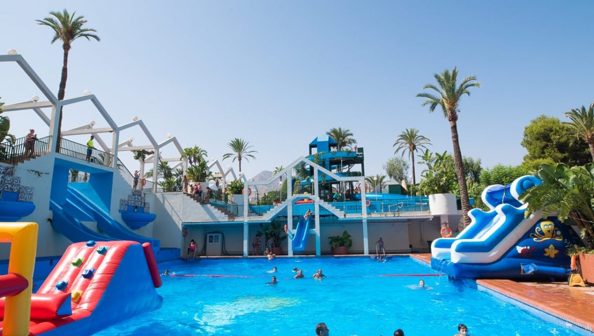 PISCINA BENALBEACH PLAYA (6)