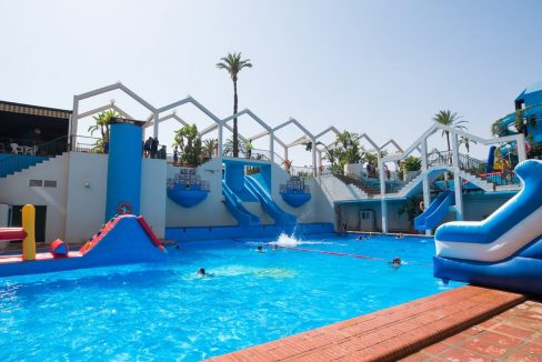 PISCINA BENALBEACH PLAYA (7)