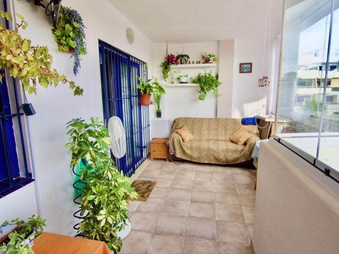 Venta de apartamento en Santangelo