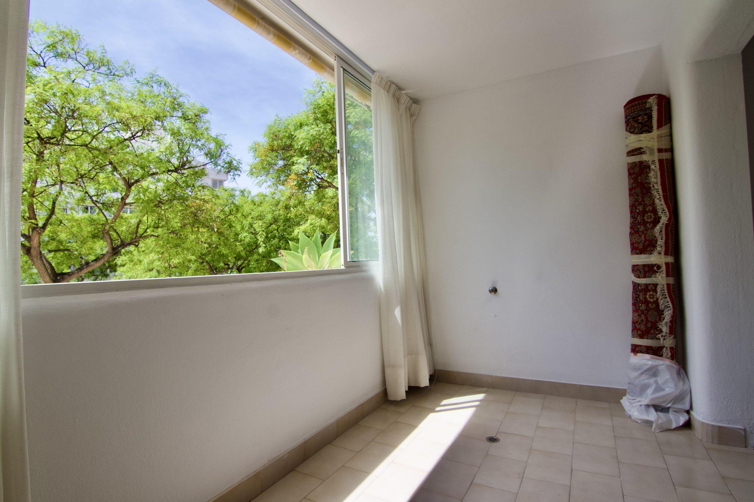 Apartamento centro de Arroyo de la Miel
