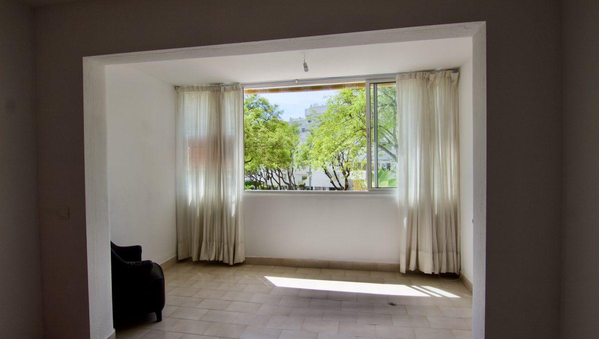 Apartamento centro Arroyo d ela Miel