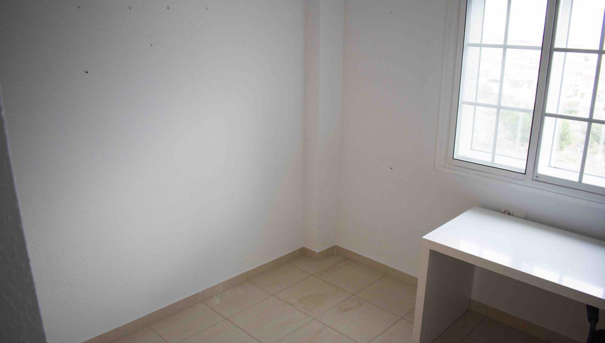14.Dormitorio 1
