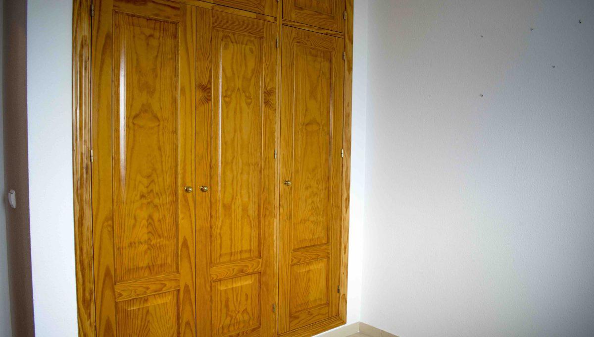15.Dormitorio 1