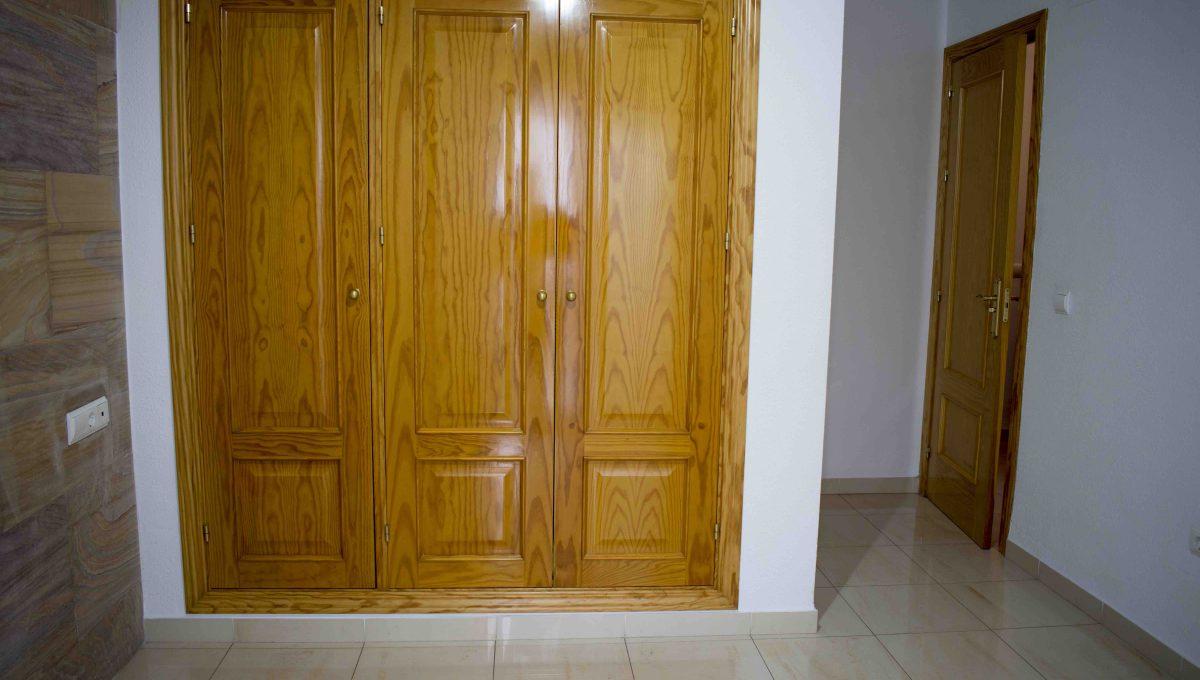 20.Dormitorio ppal