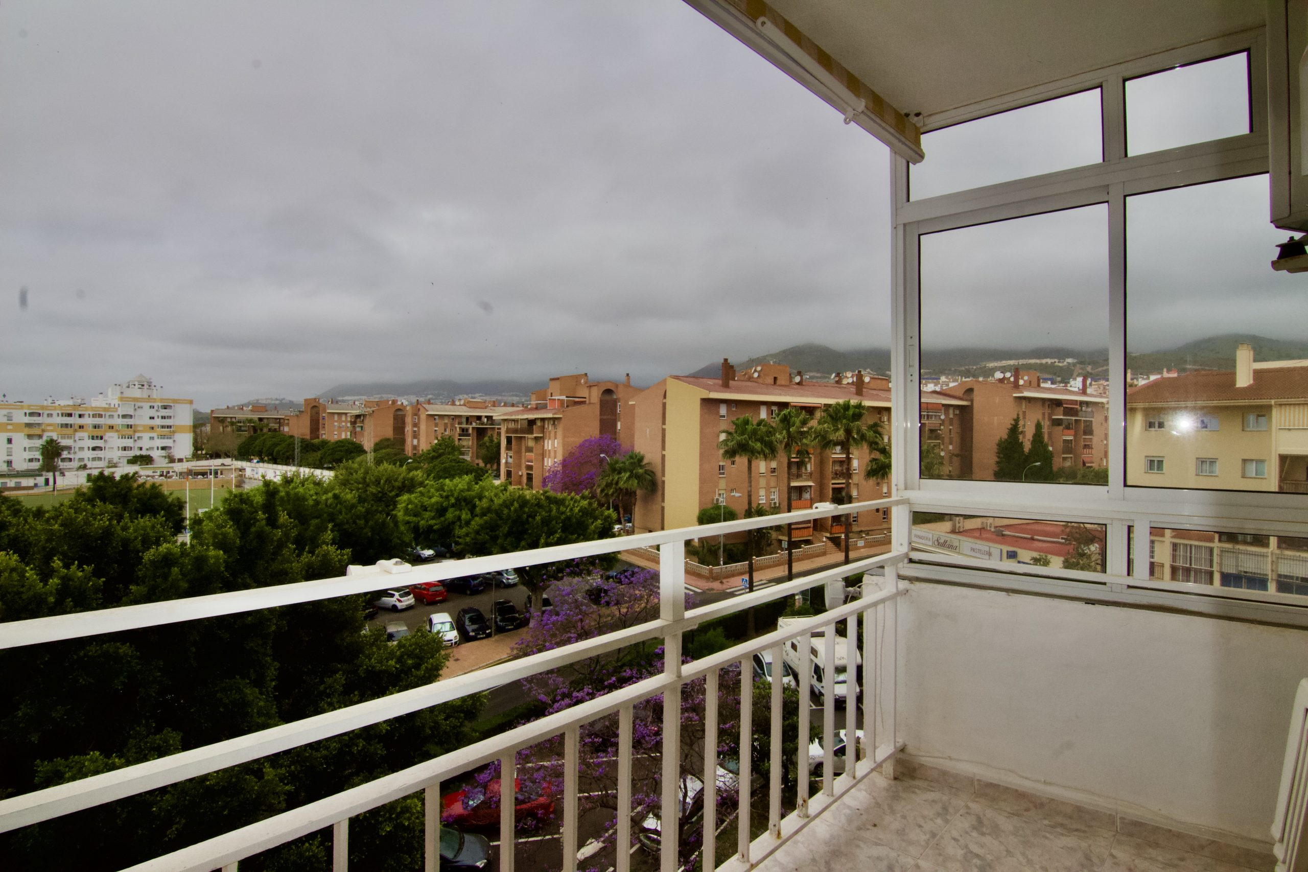 Apartamento Arroyo de la Miel